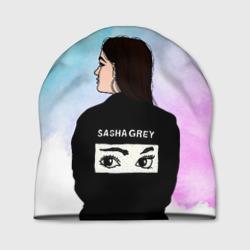 Саша Грей Sasha Grey