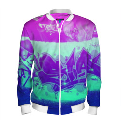 color neon collection
