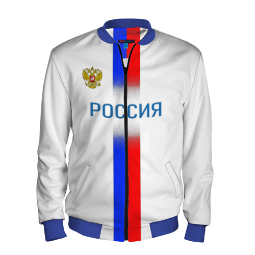 Форма ЦСКА