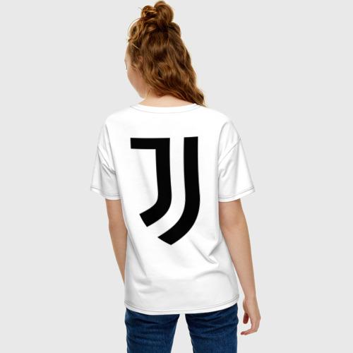 Juventus - Live!
