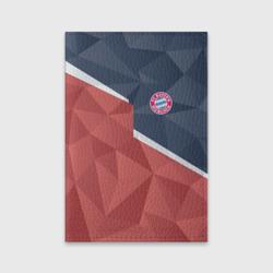 Bayern Manchen.