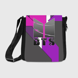 BTS Lifestyle - интернет магазин Futbolkaa.ru