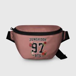 JUNGKOOK 97 BTS