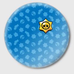 Brawl Star