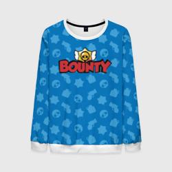 Bounty BS
