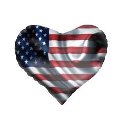 Символика Америки