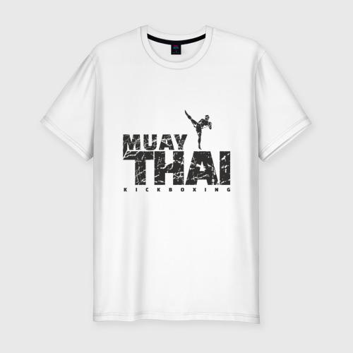 Муай Тай