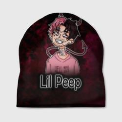 Lil Peep