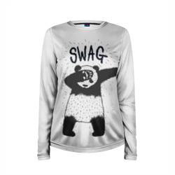 Swag Panda