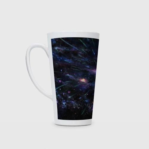 Кружка Латте Cosmos