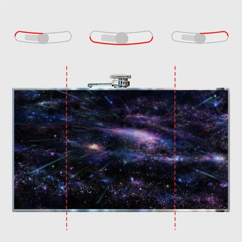 Фляга Cosmos Фото 01