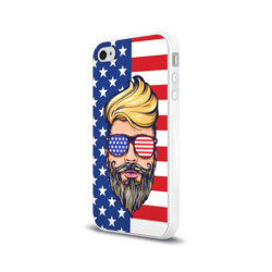 Hipster American