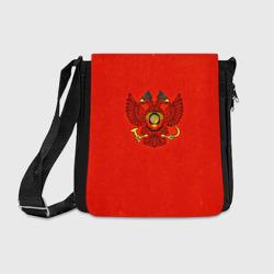 СССР + РОССИЯ