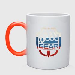 Escape from Tarkov BEAR