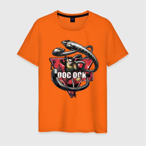 Doc Ock