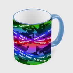 Supreme NEON