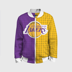 Lakers (1)