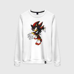 Shadow Sonic (2)