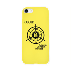 SCP Euclid