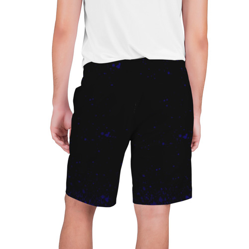 Мужские шорты 3D SKYRIM (5) Фото 01