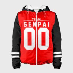 SENPAI