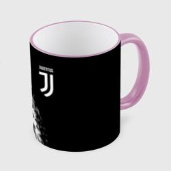JUVENTUS SPORT