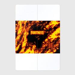 FORTNITE FIRE STORM