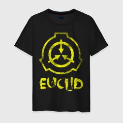 SCP/ Euclid
