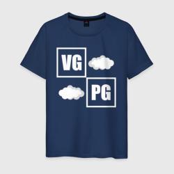 VG / PG