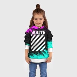 OFF White (7)
