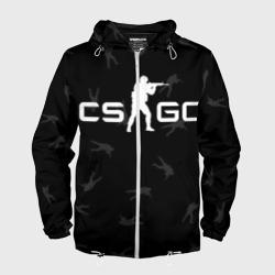 CS GO (1)