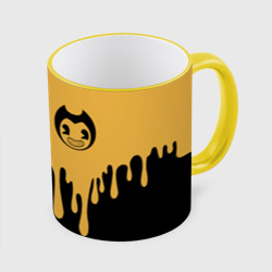 Bendy And The Ink Machine (37)