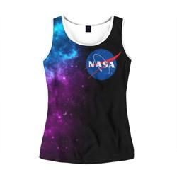 NASA (SPACE) 4.2