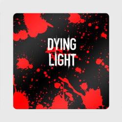 Dying Light (1)