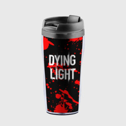 Dying Light (1)