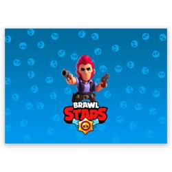 Brawl Stars 11