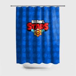 Brawl Stars 12