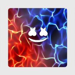 Marshmello Thunder