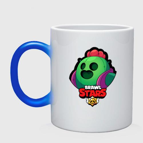 Brawl Stars 5