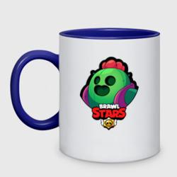 Brawl Stars 5 - интернет магазин Futbolkaa.ru