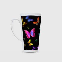 Ночные Бабочки
