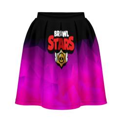 BRAWL STARS CRYSTALES