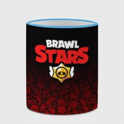 BRAWL STARS