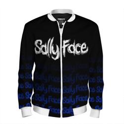 Sally Face (24)