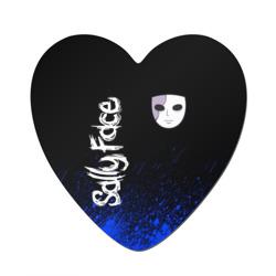 Sally Face (26)