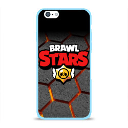 Brawl Stars Hex