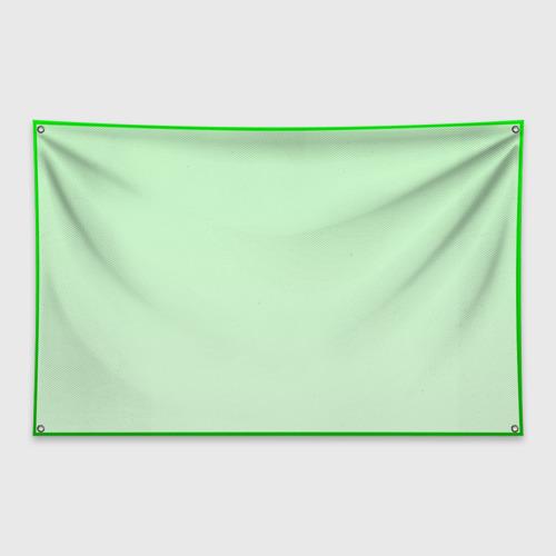 Флаг-баннер BRAWL STARS LEON Фото 01
