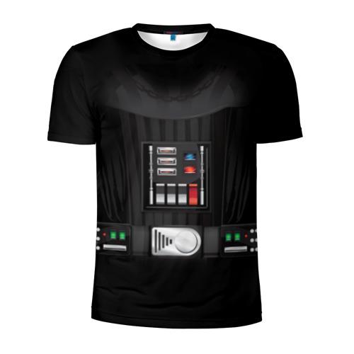 Darth Vader костюм