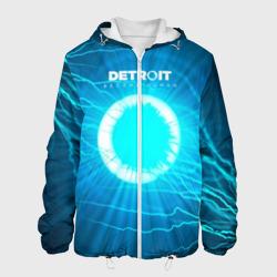 Detroit: Вecome Human