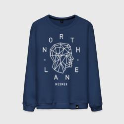 Northlane